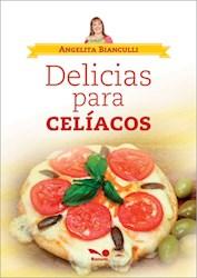 Papel Delicias Para Celiacos