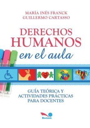 Papel Derechos Humanos En El Aula