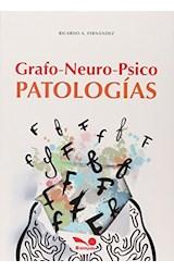 Papel GRAFO NEURO PSICO PATOLOGIAS