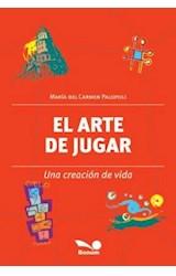 Papel EL ARTE DE JUGAR