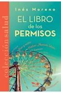 Papel LIBRO DE LOS PERMISOS (COLECCION SALUD)