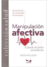 Papel Manipulacion Afectiva