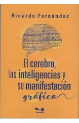 Papel EL CEREBRO, LAS INTELIGENCIAS Y SU MANIFESTACION GRAFICA
