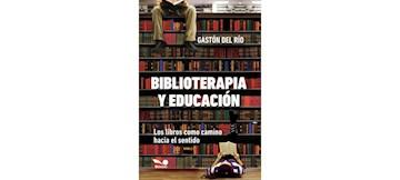 Papel Bibliotecaria Y Educacion