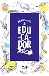 Papel AGENDA DEL EDUCADOR 2021