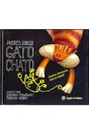 Papel GATO CHATO CUANTAS DIMENSIONES TIENE LA REALIDAD (COLECCION VEROGATOS) (CARTONE)