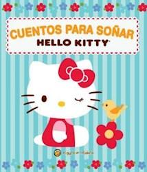 Papel Hello Kitty Cuentos Para Soñar