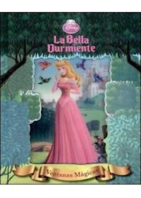 Papel La Bella Durmiente