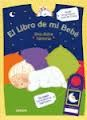 Papel Libro De Mi Bebe, El