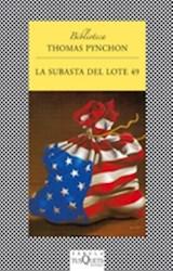 Papel SUBASTA DEL LOTE 49 (COLECCION FABULA)