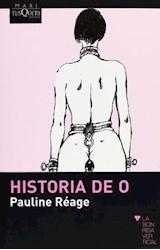 Papel HISTORIA DE O