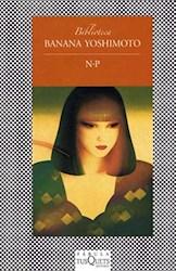 Libro N. P.
