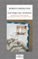 Papel Viajes Del Penelope, Los
