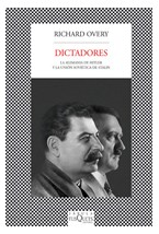 Papel DICTADORES