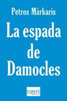 Papel Espada De Damocles, La