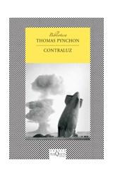 Papel CONTRALUZ (COLECCION FABULA)