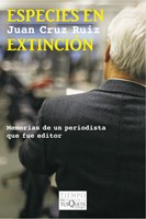 Papel Especies En Extincion