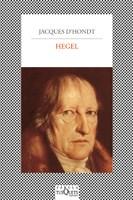 Papel Hegel