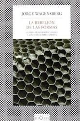Libro La Rebelion De Las Formas