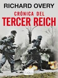 Libro Cronica Del Tercer Reich