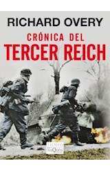 Papel CRONICA DEL TERCER REICH