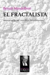 Papel Fractalista, El