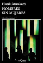 Papel HOMBRES SIN MUJERES