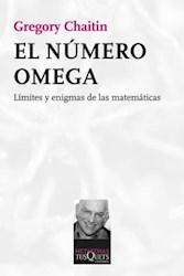 Papel Numero Omega, El