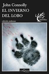 Papel Invierno Del Lobo, El
