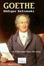 Papel Goethe