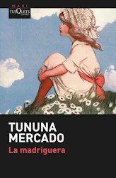 Papel Madriguera, La