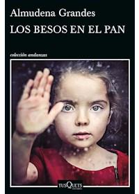 Papel Los Besos En El Pan