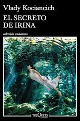Papel Secreto De Irina, El