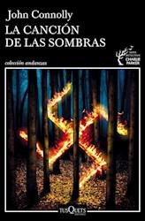 Papel Cancion De Las Sombras, La