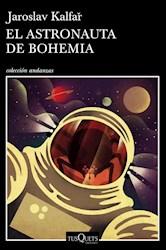 Papel Astronauta De Bohemia, El