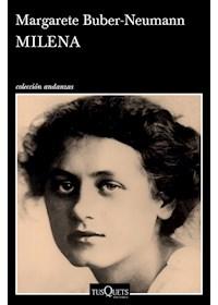 Papel Milena