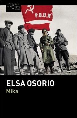 Papel Mika