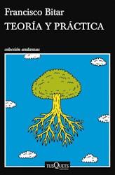 Libro Teoria Y Practica