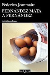 Libro Fernandez Mata A Fernandez