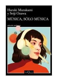Papel Música, Sólo Música
