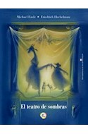 Papel TEATRO DE SOMBRAS (TODOS DISTINTOS) (CARTONE)