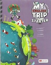 Papel My English Trip Starter
