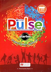 Papel On The Pulse Starter (New Edition)