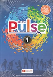 Papel On The Pulse 1 (New Edition)