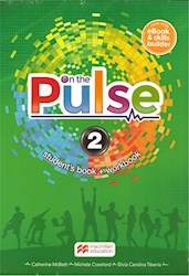 Papel On The Pulse 2 (New Edition)