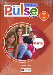 Papel On The Pulse Starter (2Nd Ed.)