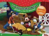 Papel Disney Valija Nº 14