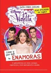 Papel Coleccion Violeta Guia Nº 2