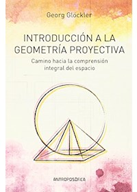 Papel Introducción A La Geometría Proyectiva