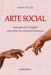 Libro Arte Social